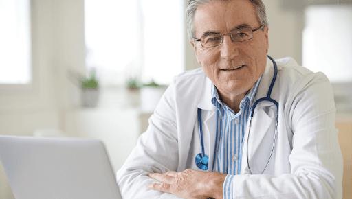 Consejos médicos